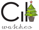 cili-christmas-logo