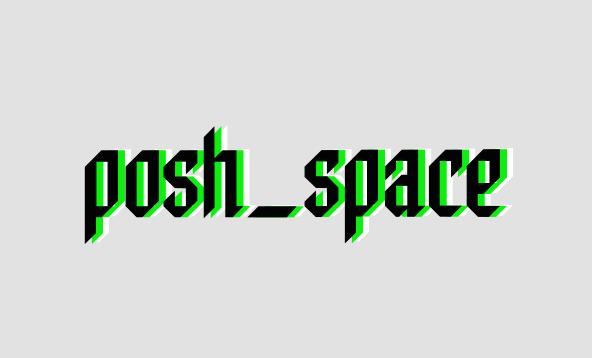 posh_space