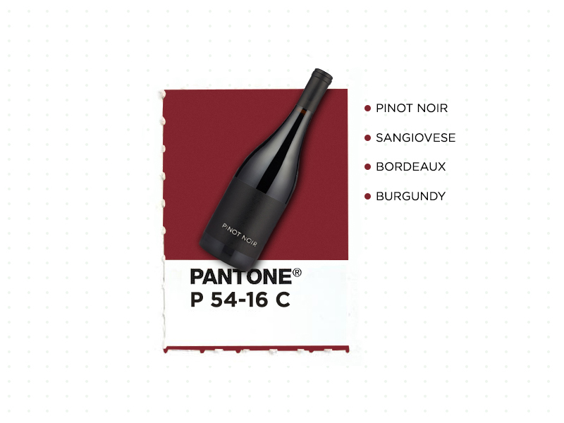 red-bottle-pantone-color-dribbble