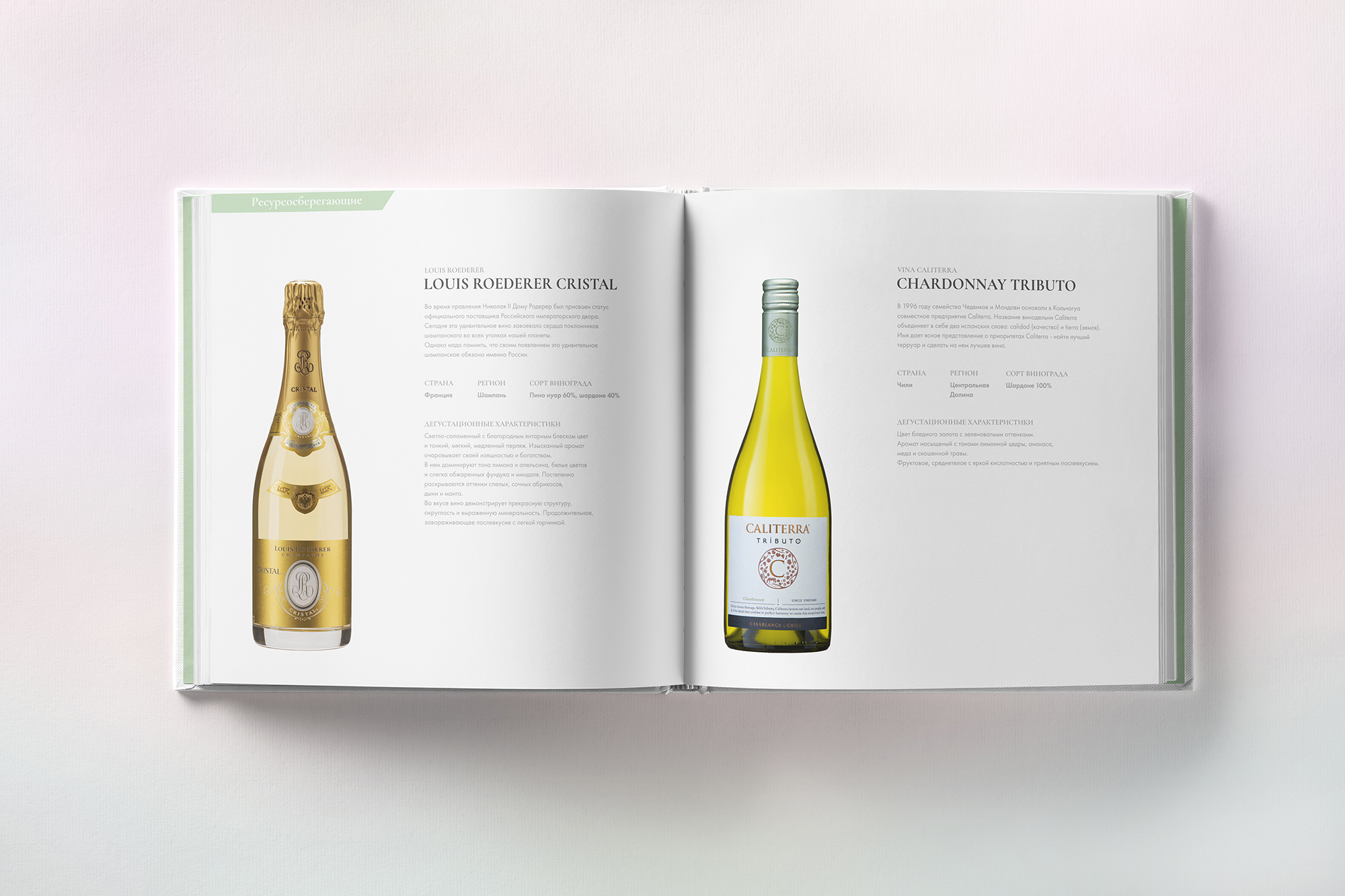 sustainable-wines-bottles-page-2000