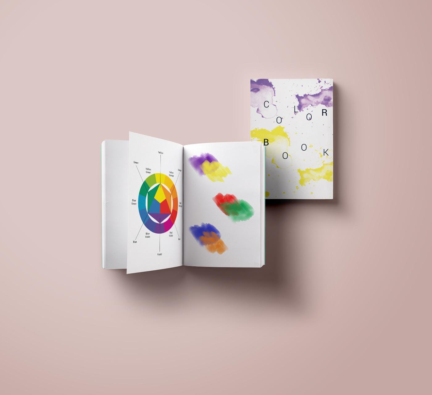 color-book-razvorot