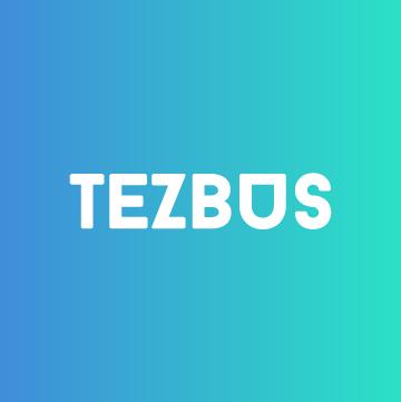 tezbus-fb-1